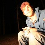 Camping Joel