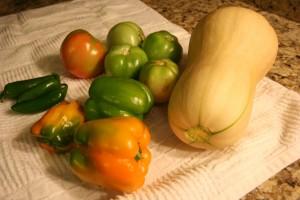 veggies-7-25